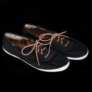 Keds Casual Sneakers